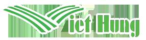 https://dongphucviethung.com/images/logo.png