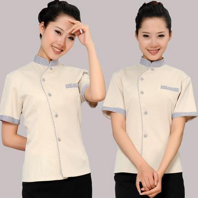 Đồng phục nhà hàng DPNH02
