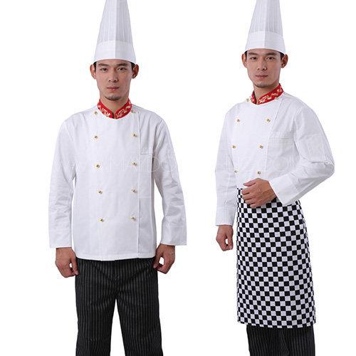 Đồng phục nhà hàng DPNH05