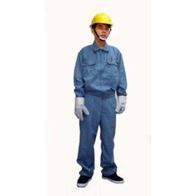 Đồng phục Công nhân DPCN03