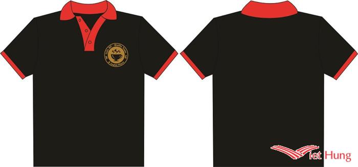 Đồng phục Công sở MDP12